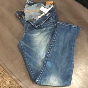 American Eagle Outfitters Jeans - Jeggings